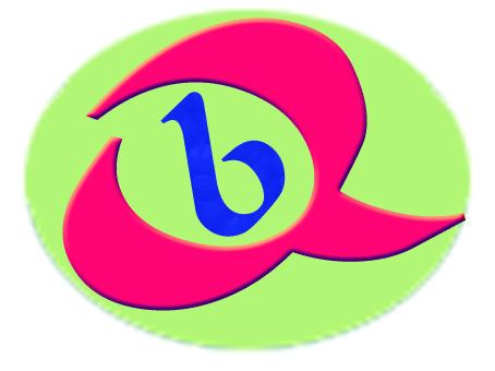 শিখুন বাংলাদেশের শিক্ষা, স্বাস্থ্য ও চিকিৎসা সংক্রান্ত কিছু তথ্য